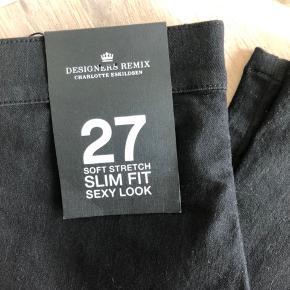 Designers Remix legging