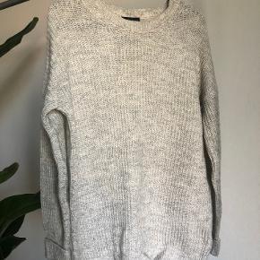Topshop sweater