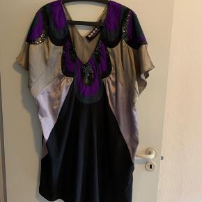 Flot kjole fra Carmakoma