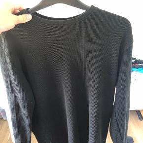Corrupt sweater
