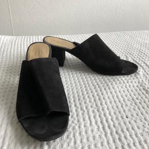 Levi's sandaler