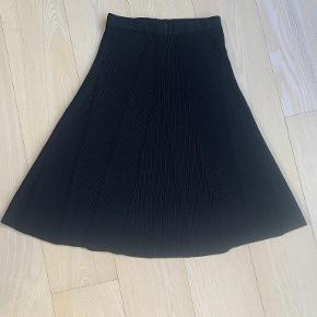 Samsøe & Samsøe nederdel
