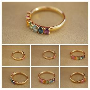 Mads Z ring