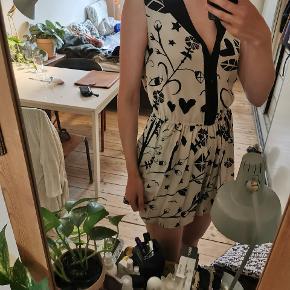 Whistles Anden kjole & nederdel