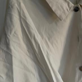 Emma Go skjorte