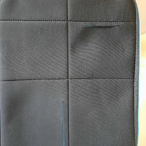 Samsonite anden taske
