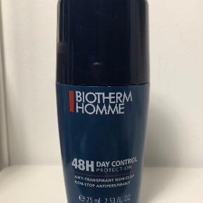 Biotherm parfume