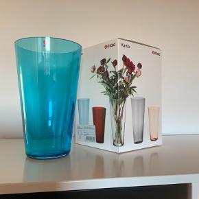 Iittala vase