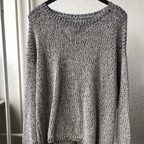 sweater fra Selected Femme  God stand  Se også mine andre annoncer 😊