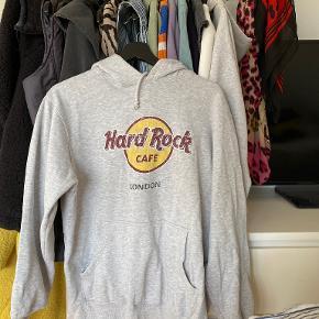 Hard Rock Cafe bluse