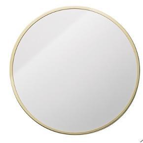 Bloomingville spejl