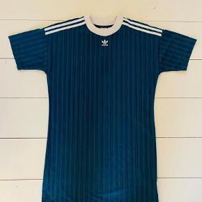 Adidas Originals kjole