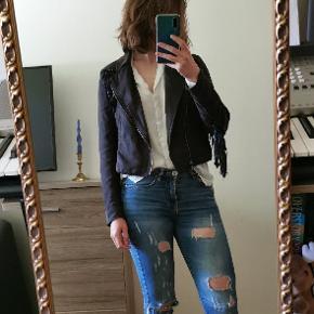 NLY Trend blazer