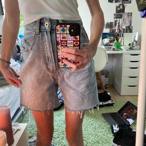 Stradivarius shorts
