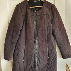 Bon'A Parte frakke