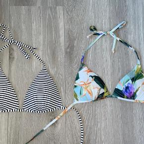 H&M badetøj & beachwear