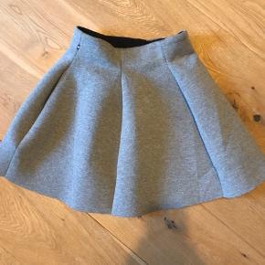 Super fin nederdel