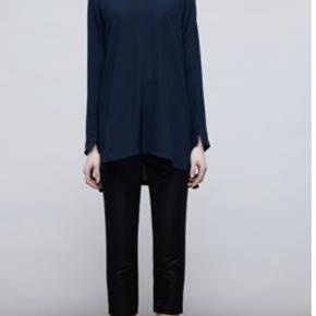 Virkelig fin UMA mini dress fra Kokoon sælges 😊 mp 750