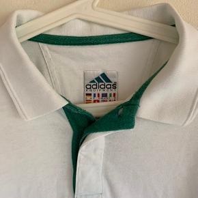 Polo trøje fra Adidas
