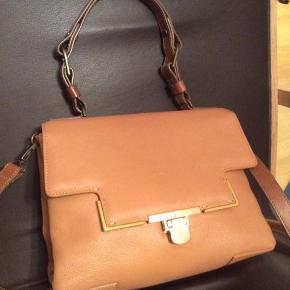 Lanvin håndtaske