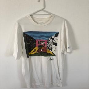 CP Company t-shirt
