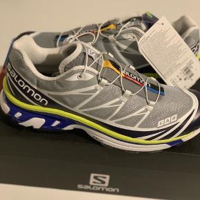 Salomon Sko & støvler