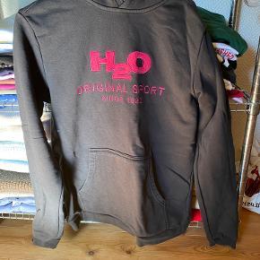H2O Øvrigt tøj til kvinder
