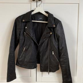 Object jakke