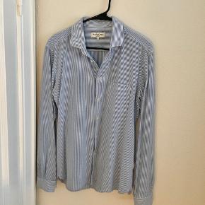 YMC skjorte