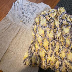 Odd Molly badetøj & beachwear