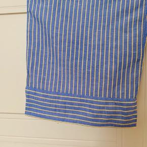 Fantastiske bukser fra Collection 5 fra Milsted. Som ny!