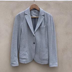 Circolo 1901 blazer