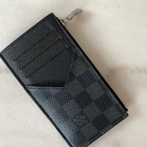 Louis Vuitton Andet overtøj