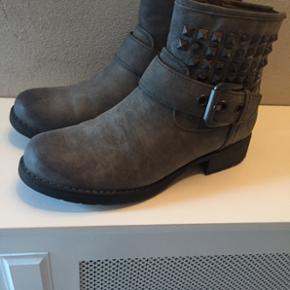 Marco Tozzi Sko & støvler