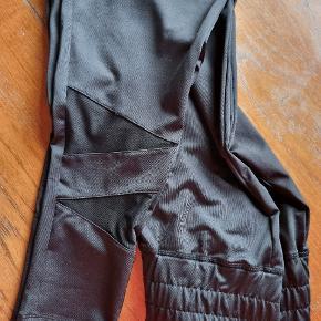 Zizzi bukser & tights