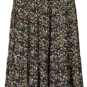 Morning Skirt fra Lollys. Rigtig pæn stand.