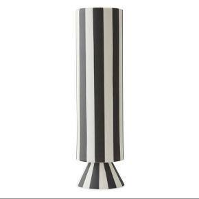 OYOY vase