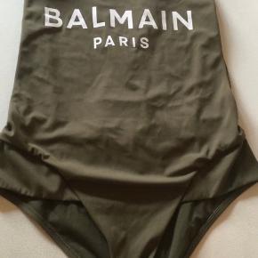 BALMAIN badetøj & beachwear