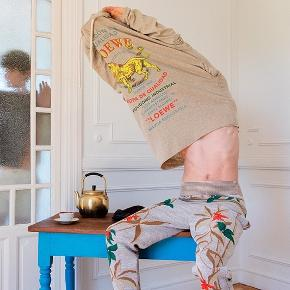 Loewe bukser