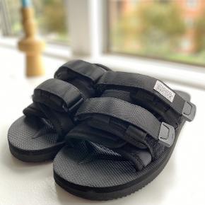 Suicoke andre sko