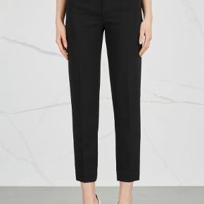 Flotte nye bukser