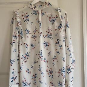 Love&Divine skjorte