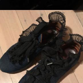 Ganni sneakers