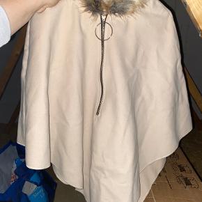 4You Clothing overtøj