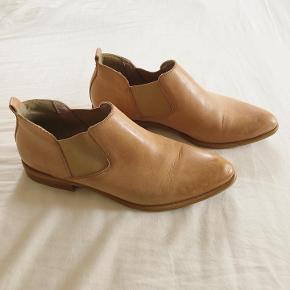 Linea støvler