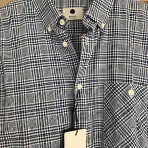 NN07 skjorte. Str M. Ikke brugt.