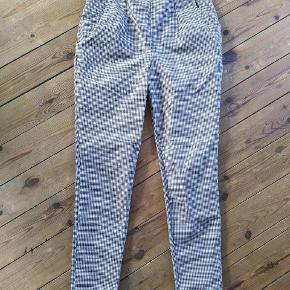 Miss Candyfloss bukser