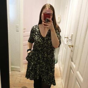 Asos Curve kjole