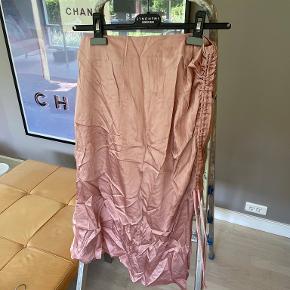 Hosbjerg nederdel