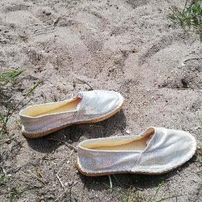 Topway andre sko & støvler